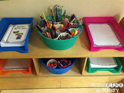 preschool learning tools do you want your students to writing the tpt 403