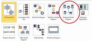 Microsoft Visio 2010 Premium Missing  U0026quot Software  U0026 Database