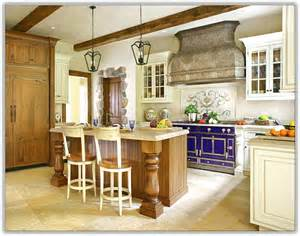 Tiles For Backsplash Kitchen Houzz Kitchen Cabinets With Glass Home Design Ideas