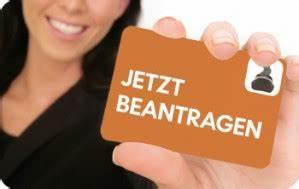 Ikea Card Beantragen : ikea family vorteile kostenlos nutzen ~ Markanthonyermac.com Haus und Dekorationen