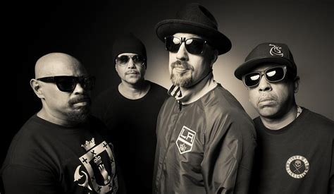 Cypress Hill Archives | Ghost Cult MagazineGhost Cult Magazine