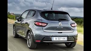 Renault Clio Trend 2018 : nova gera o do renault clio estreia em 2018 e promete interior revolucion rio ~ Melissatoandfro.com Idées de Décoration