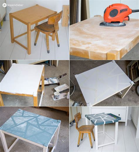 Tisch Abschleifen Und Neu Lackieren by Tisch Abschleifen Und Neu Lackieren Tisch Lackieren 10l
