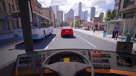 bus simulator pro  money mod apk
