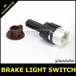 Brake Light Switch Honda Civic  Stream  Cr Accord  Fr