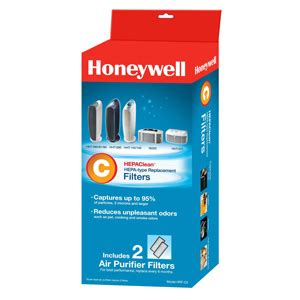 air purifier and humidifier filter reviews kaz kaz