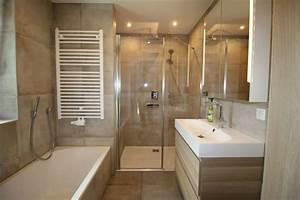 Kosten Für Badezimmer : kosten neues badezimmer awesome kosten neues badezimmer gallery house design kosten neues ~ Sanjose-hotels-ca.com Haus und Dekorationen