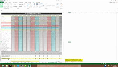 client  excel template excel templates