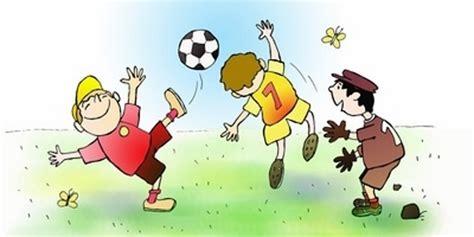 kindergeburtstag spiele für 4 jährige kindergeburtstag fussball ideen