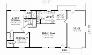 1000 square foot house plans 1500 square foot house small for House plans 1000 square feet or less