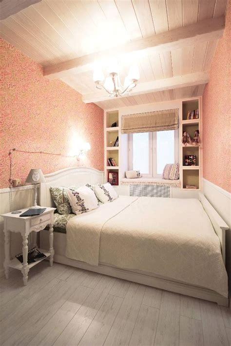 Zimmer Mit Dachschräge by Zimmer Dachschr 228 Ge