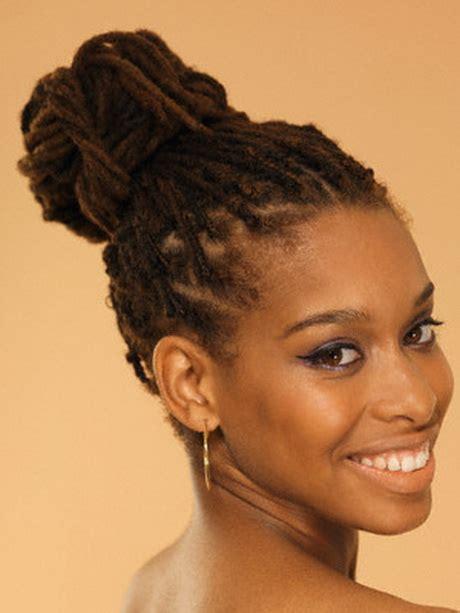 dreadlocks braided hairstyles