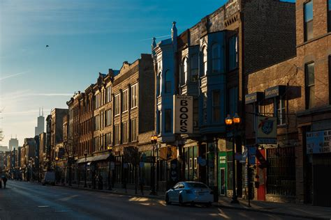 wicker park chicago curbed chicago