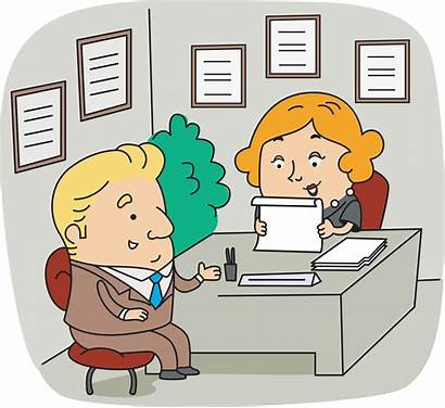 Staffing Exactly Interview Job Companies Interviewing Client
