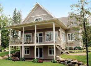house plans with covered porch covered porch house plans space for the family