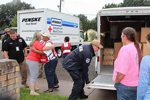 Hurricane Harvey: How to help victims of the Texas storm ...
