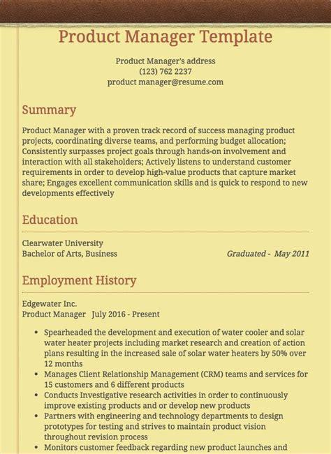 system administrator resume  resumecom