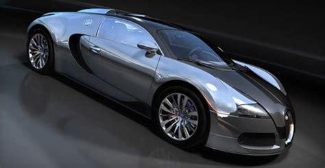 The company bugatti ag is located at the address: Cars / Bugatti / Veyron 16.4 | Bugatti veyron, Bugatti cars, Bugatti veyron 16