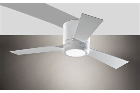 hugger ceiling fan no light lighting fixtures sescolite lighting