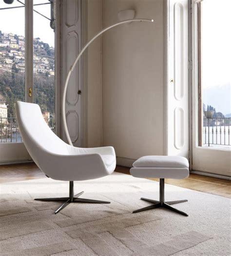 Poltrone Desiree by Poltrone Moderne Design Di D 233 Sir 233 E Euromobil Arredica