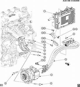 Gmc Sierra Ke Parts Diagram  Gmc  Auto Wiring Diagram