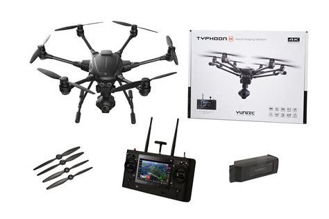 yuneec typhoon  pro drones  sale buy typhoon  drones  save