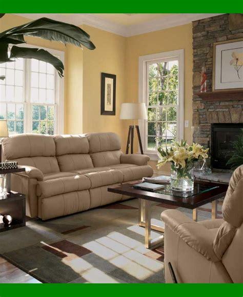 interior design for small living rooms prestigenoir com home ideas of prestige