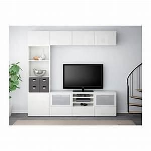 Besta Tv Schrank : hej bei ikea sterreich wohnen ~ Watch28wear.com Haus und Dekorationen