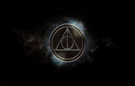 Harry Potter Wallpapers 7 - 1600 X 1025