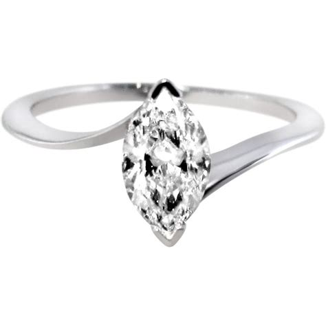 ideas  marquise engagement rings  pinterest