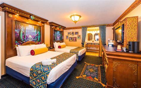 royal rooms  port orleans riverside review disney
