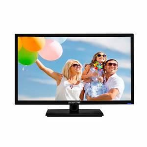 Schnelle Lust Tv : sceptre 24 class fhd 1080p led tv e246bv f ~ Orissabook.com Haus und Dekorationen