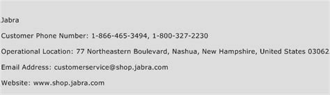 jcp phone number jcpenney customer service phone number