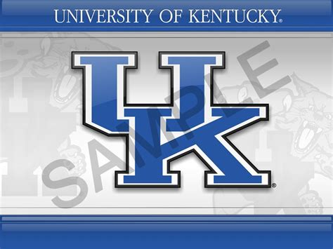 university  kentucky desktop wallpaper wallpapersafari