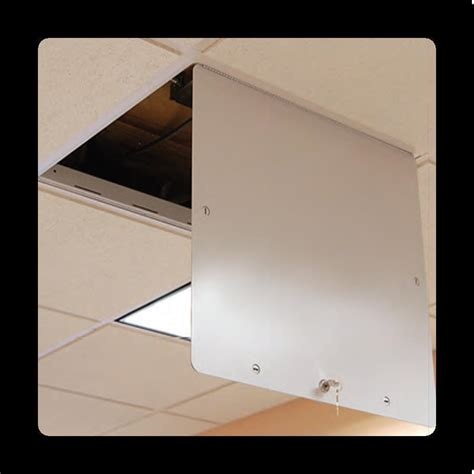 Ceiling Attic by Ceiling And Attic Access Doors And Panels Best Access Doors