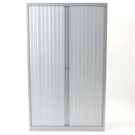 armoire bureau occasion armoires de bureau pas cher rangement bureaux meuble de