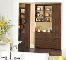 seattle bellevue custom closets storage solutions