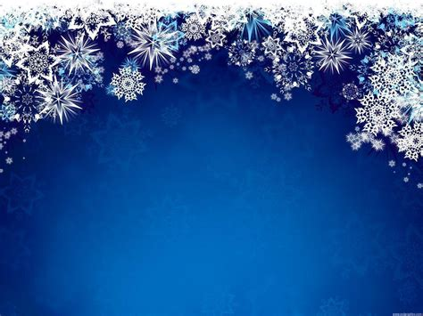Winter Birthday Background by Winter Themed Backgrounds Wallpaper Cave