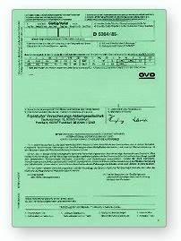 Carte Verte Assurance : assurance auto la carte assurance auto mma assurance auto forum matmut carte verte ~ Gottalentnigeria.com Avis de Voitures