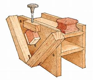 Free Woodworking Projects : Fundamental Woodworking