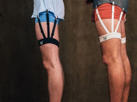 porte jarretelle pour homme 28 images corset serre taille ceinture amincissant homme minceur