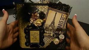 Mini Paris : vintage paris mini album youtube ~ Gottalentnigeria.com Avis de Voitures