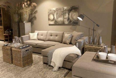 deco chambre orientale salon moderne beige solutions pour la décoration