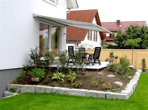 Terrasse Ideen Bilder by Terrassen Bilder