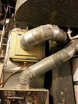 Carrier Central Air Conditioning Systems: Carrier