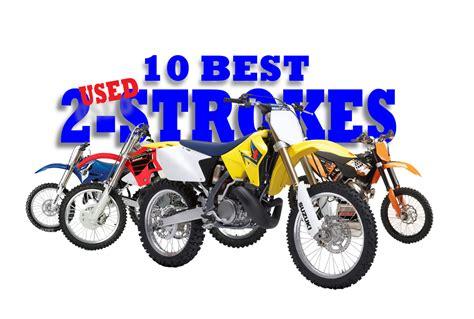 2 stroke motocross bikes best 2015 250 motocross bike autos post