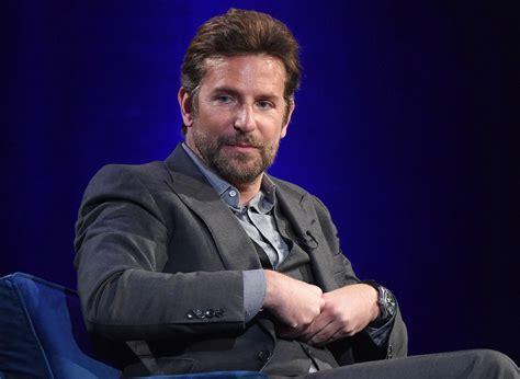 Bradley Cooper Was Embarrassed Oscars Best Director