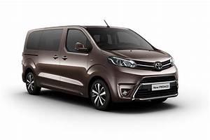 Van Peugeot : toyota peugeot and citroen reveal new van based mpvs ~ Melissatoandfro.com Idées de Décoration