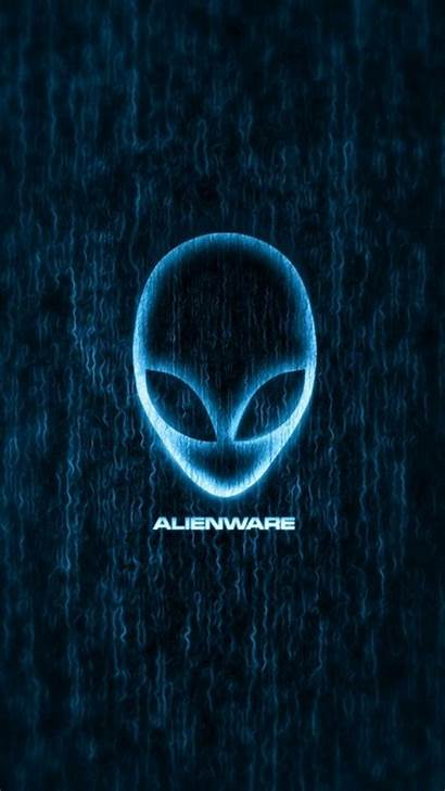 Alienware Wallpapers Iphone Technology Logos Official Phone