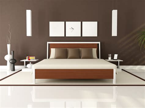 modern style bedding contemporary bedrooms to inspire you page 2 of 2